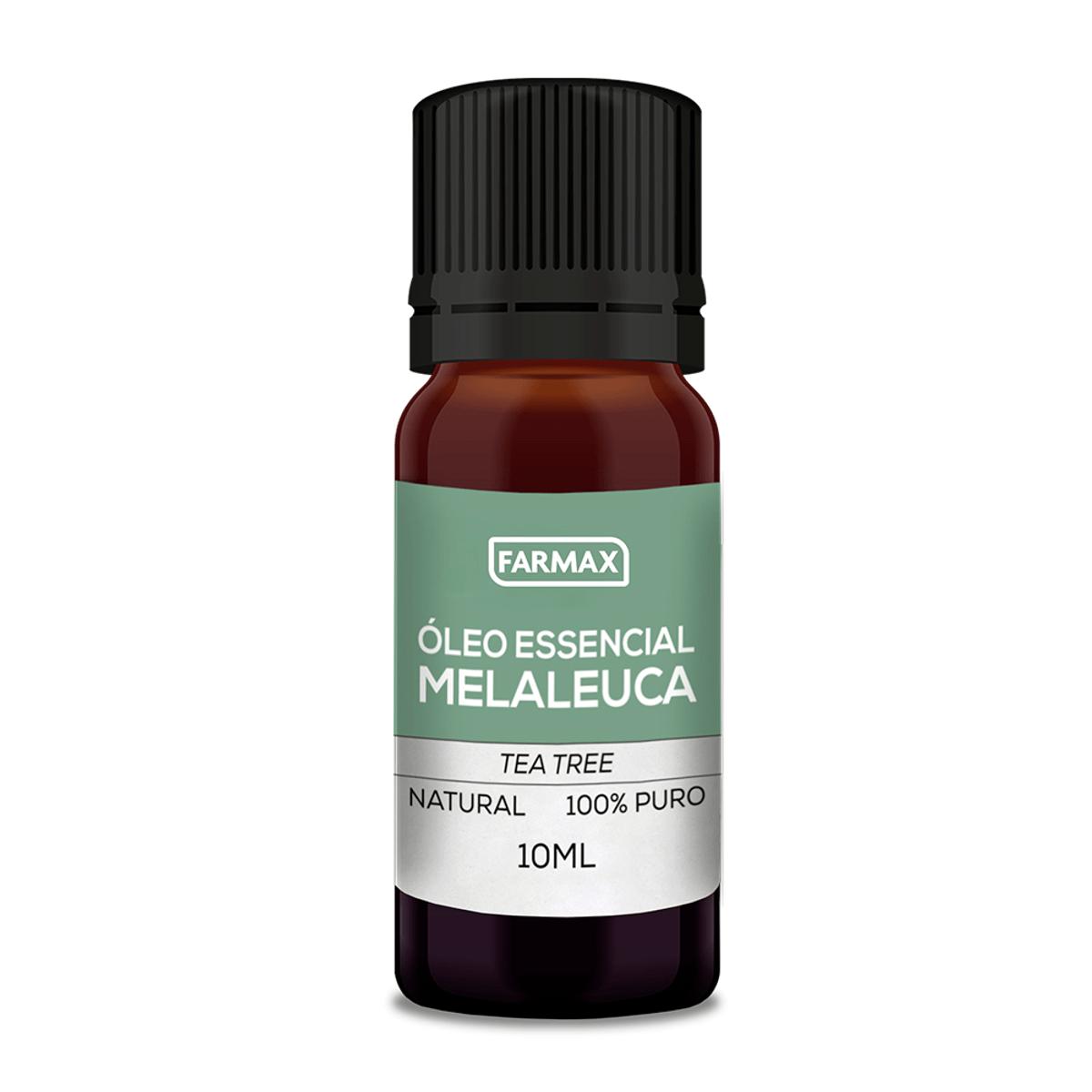 OLEO-ESSENCIAL-MELALEUCA-FARMAX-10ML