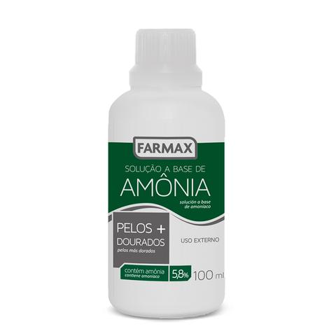 SOLUCAO-DE-AMONIA-FARMAX-100ML-C72