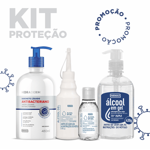 KIT-PROTECAO