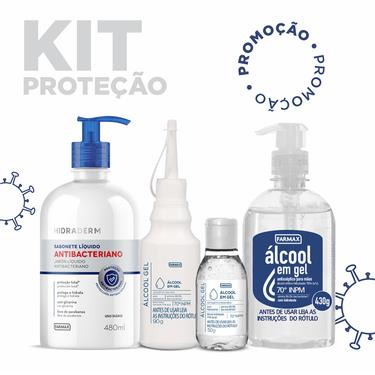 KIT-PROTECAO