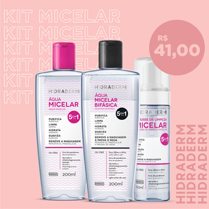 KIT-MICELAR-POST