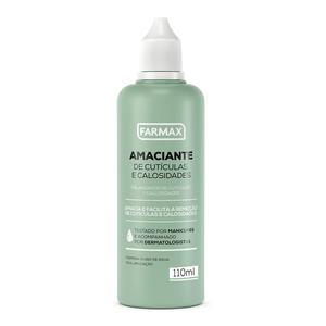 AMACIANTE-CUTICULAS-E-CALOSIDADES-FARMAX-110ML