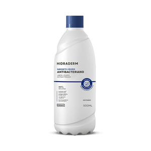 SABONETE-LIQUIDO-REFIL-ANTIBACTERIANO-COM-GLICERINA-HIDRADERM-500ML