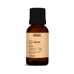 OLEO-DE-RICINO-PURO-FARMAX-30ML