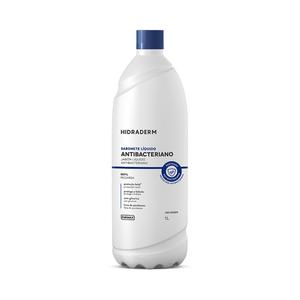 SABONETE-LIQUIDO-REFIL-ANTIBACTERIANO-COM-GLICERINA-HIDRADERM-1L