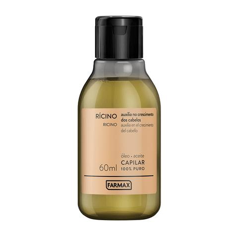 OLEO-CAP--PURO-RICINO-FARMAX-60ML