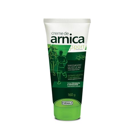 CREME-ARNICA-COM-MENTOL-FARMAX-160G