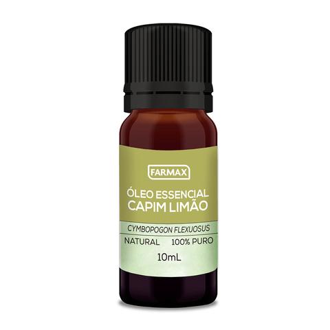 OLEO-ESSENCIAL-CAPIM-LIMAO-FARMAX-10ML