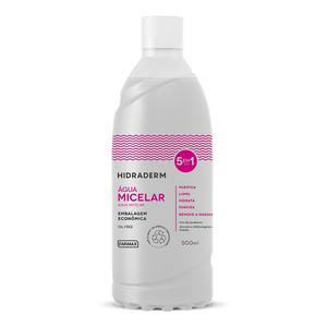AGUA-MICELAR-HIDRADERM-500ML-REFIL