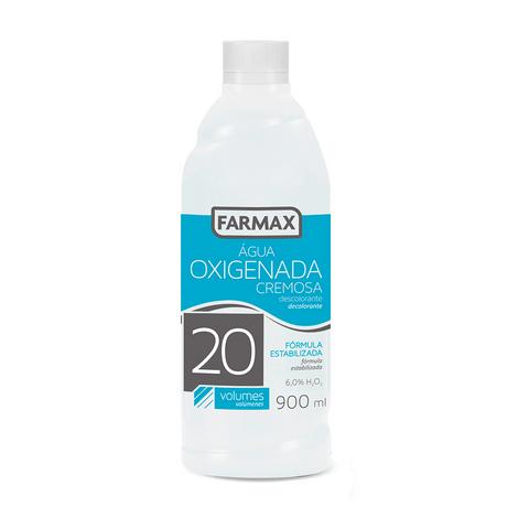 DESCOLORANTE-AGUA-OXIGENADA-CREMOSA-20-VOLUMES-FARMAX-900ML