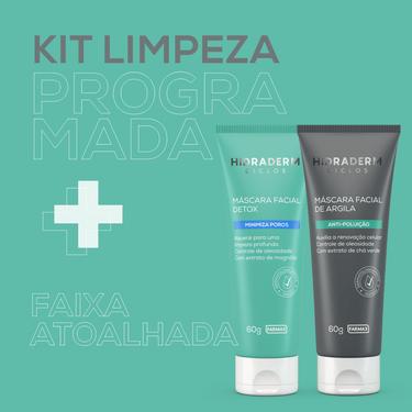 KIT-LIMPEZA-PROGRAMADA