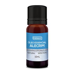 OLEO-ESSENCIAL-ALECRIM-FARMAX-10ML
