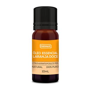 OLEO-ESSENCIAL-LARANJA-DOCE-FARMAX-10ML