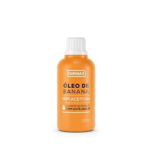 DILUENTE-ESMALTE-OLEO-BANANA-FARMAX-100ML-C48