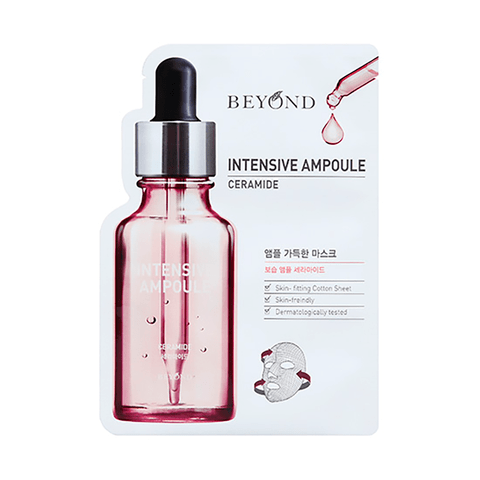 MASCARA-FACIAL-AMPOLA-INTENSIVA-PASSION---BEYOND-22ML---CERAMIDAS