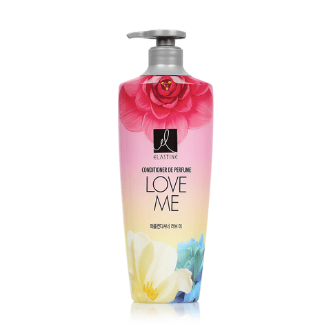 CONDICIONADOR-DE-PERFUME-LOVE-ME-BY-ELASTINE--LG--400ML