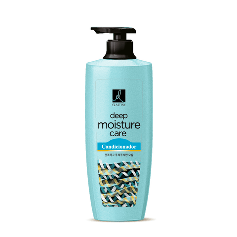 CONDICIONADOR-QUERATINA-MOISTURE-CARE-BY-ELASTINE--LG--400ML