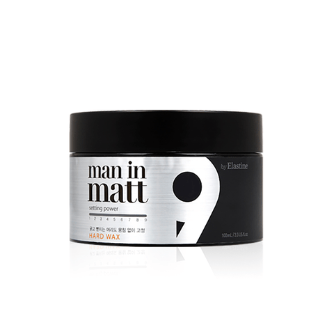 POMADA-MODELADORA-HARD-WAX-9-MAN-IN-MATT-BY-ELASTINE--LG--80G