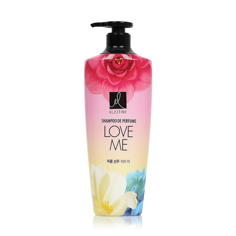 SHAMPOO-DE-PERFUME-LOVE-ME-BY-ELASTINE--LG--400ML