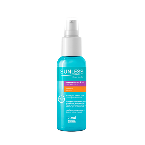 LEAVE-IN-CAPILAR-COM-FATOR-DE-PROTECAO-SOLAR-SUNLESS-120ML