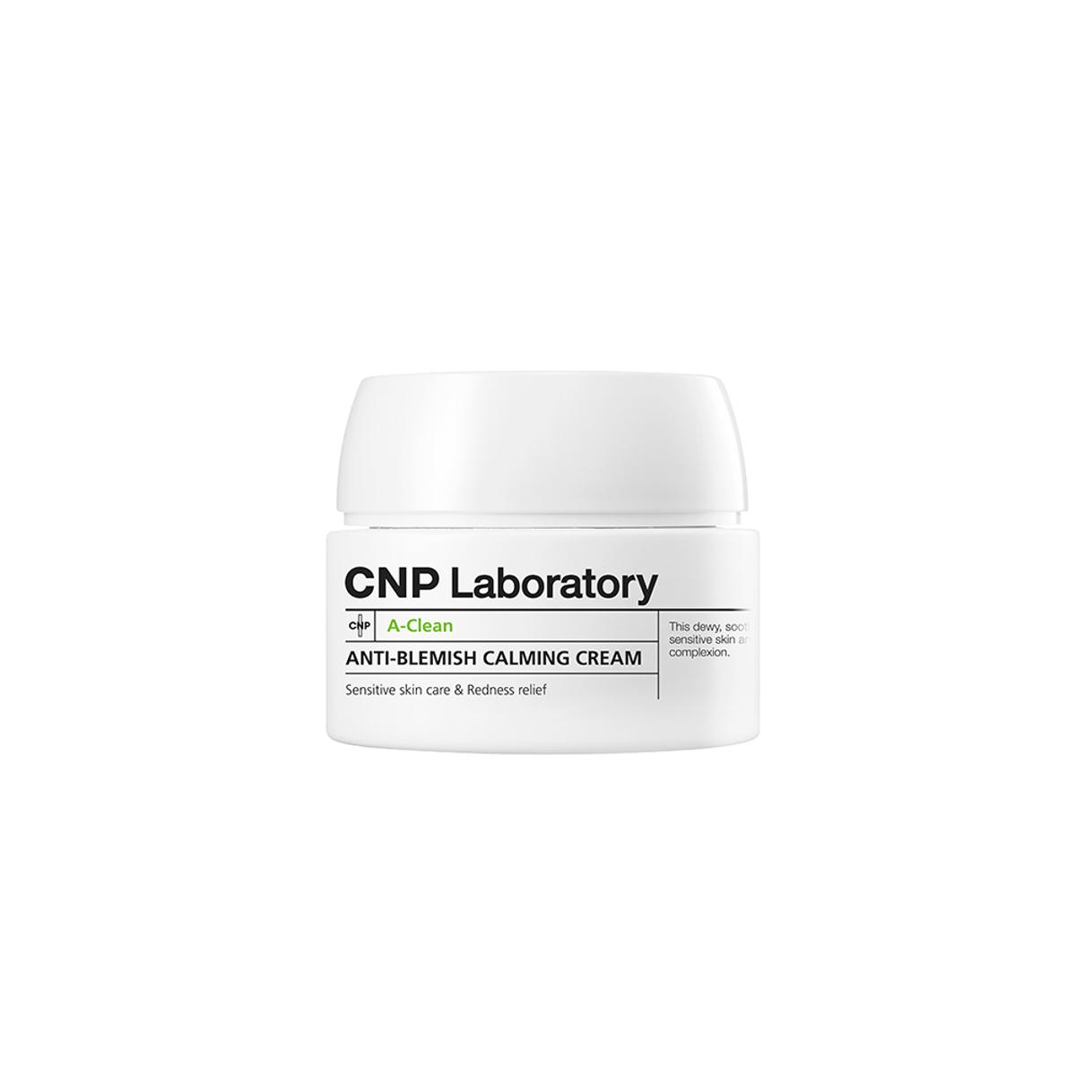 CNP-CREME-FACIAL-ANTI-MANCHAS-A-CLEAN-CALMING-50ML