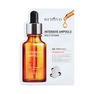 MASCARA-FACIAL-AMPOLA-INTENSIVA-PASSION---BEYOND-22ML---MULTI-VITAMINAS