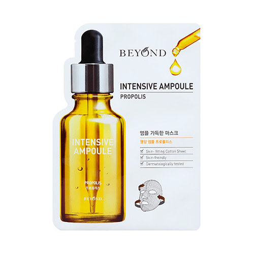 MASCARA-FACIAL-AMPOLA-INTENSIVA-PASSION---BEYOND-22ML---PROPOLIS