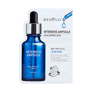 MASCARA-FACIAL-AMPOLA-INTENSIVA-PASSION---BEYOND-22ML---HIALURONICO
