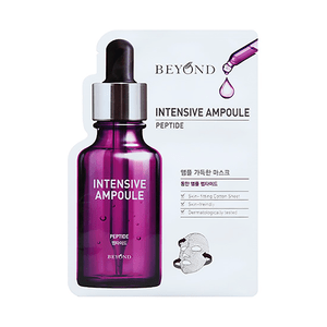 MASCARA-FACIAL-AMPOLA-INTENSIVA-PASSION---BEYOND-22ML---PEPTIDE