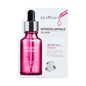 MASCARA-FACIAL-AMPOLA-INTENSIVA-PASSION---BEYOND-22ML---COLAGENO