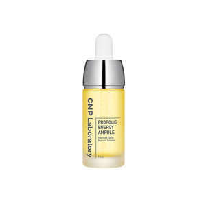 CNP-SERUM-ANTI-IDADE-PROPOLIS-ENERGY-15ML
