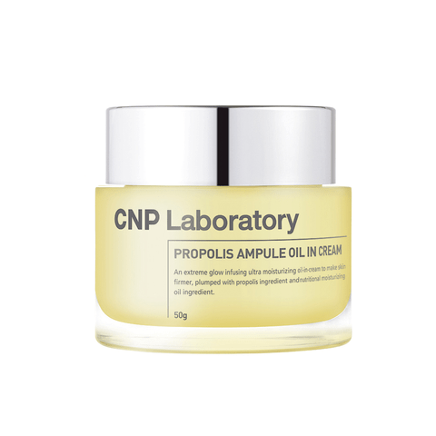CNP-CREME-FACIAL-ANTI-IDADE-PROPOLIS-AMPULE-50G