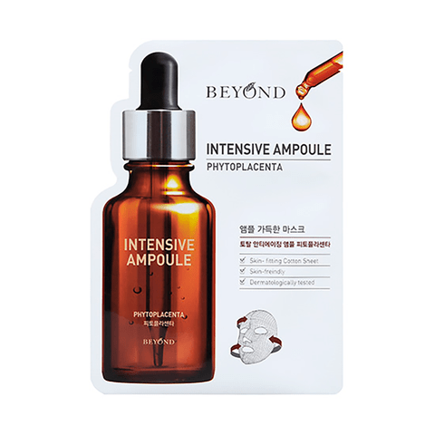 MASCARA-FACIAL-AMPOLA-INTENSIVA-PASSION---BEYOND-22ML---PHYTOPLACENTA