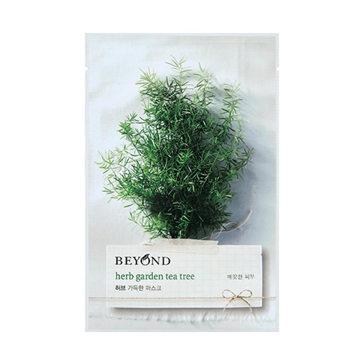 MASCARA-FACIAL-FLORES-DO-JARDIM-PASSION---BEYOND-22ML---TEA-TREE