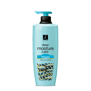 SHAMPOO-QUERATINA-MOISTURE-CARE-BY-ELASTINE--LG--400ML