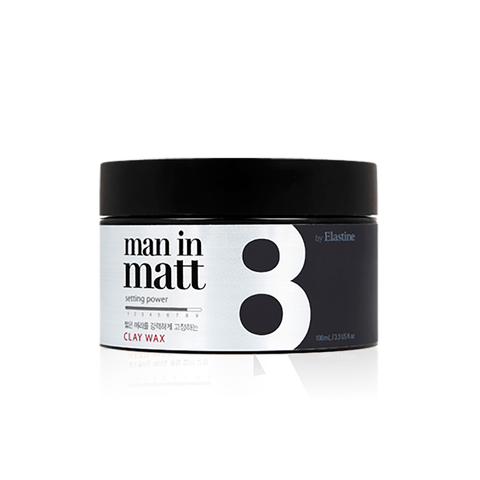 POMADA-MODELADORA-CLAY-WAX-8-MAN-IN-MATT-BY-ELASTINE--LG--80G