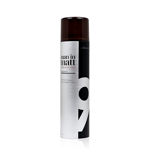 SPRAY-MODELADOR-EXTRA-HOLD-MAN-IN-MATT-BY-ELASTINE--LG--200ML