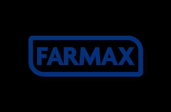 Brand Farmax