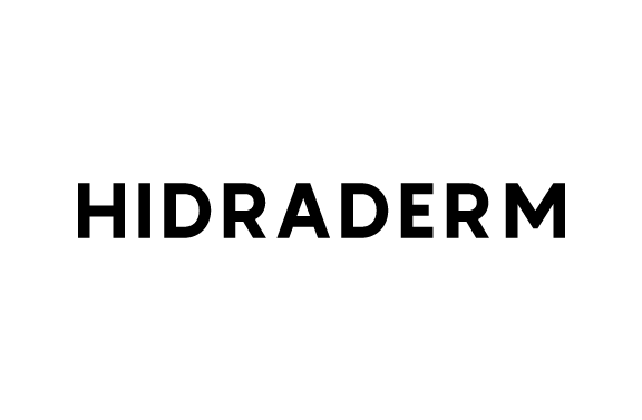 Hidraderm