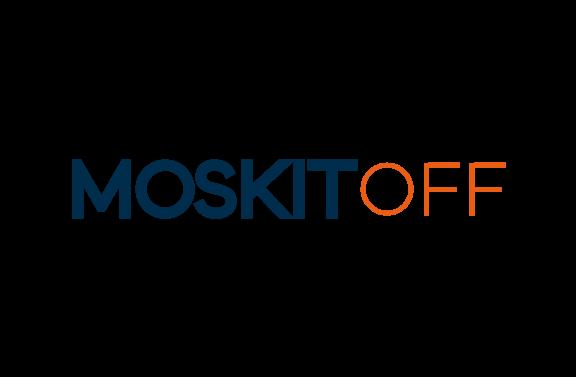 Brand Moskitoff