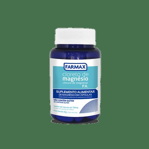 CLORETO-DE-MAGNESIO-FARMAX-60-CAPSULAS