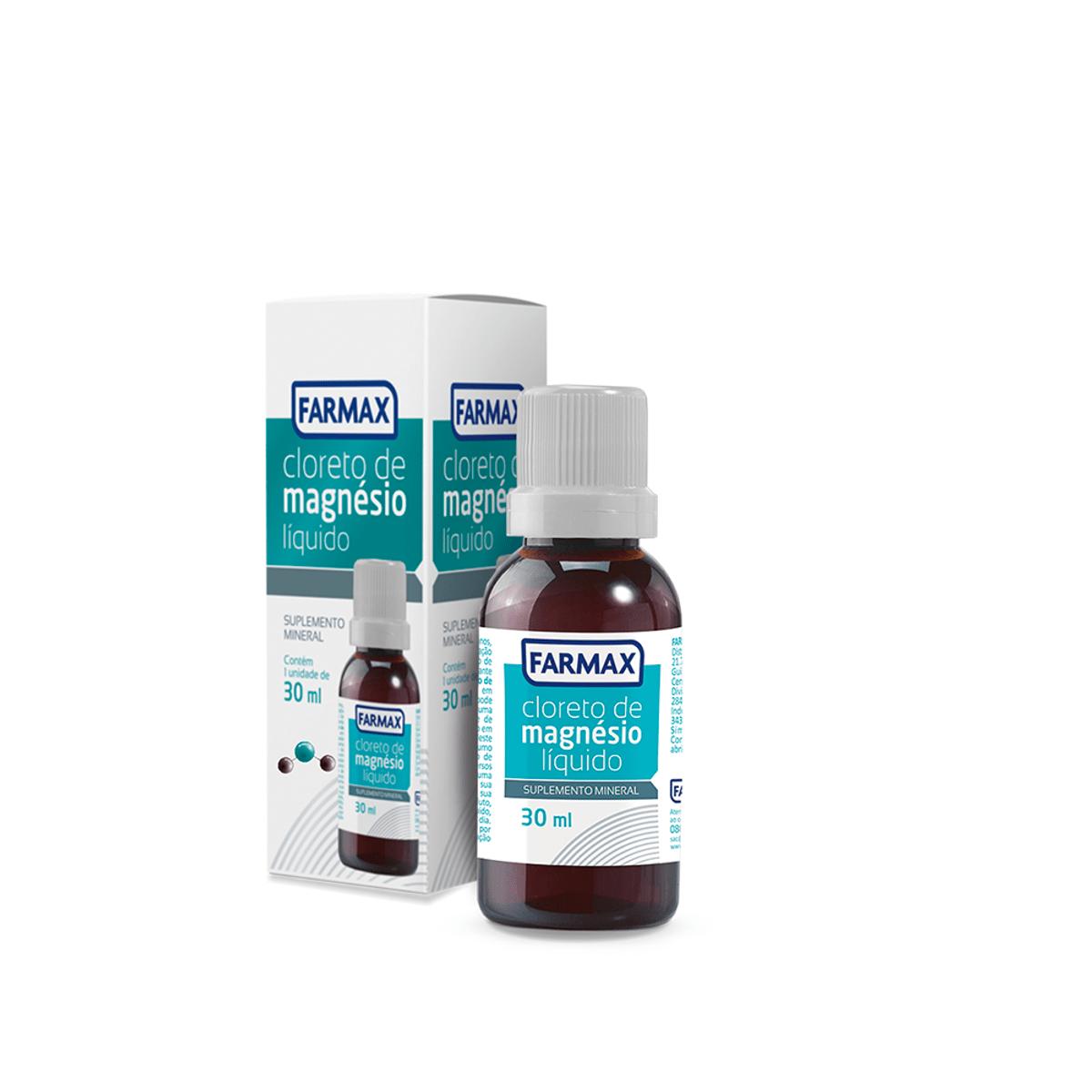 CLORETO-DE-MAGNESIO-LIQUIDO-FARMAX-30ML
