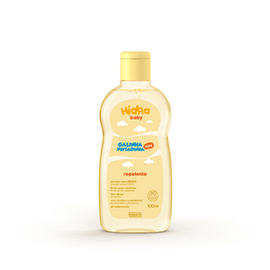 REPELENTE-HIDRABABY-GALINHA-PINTADINHA-MINI-100ML