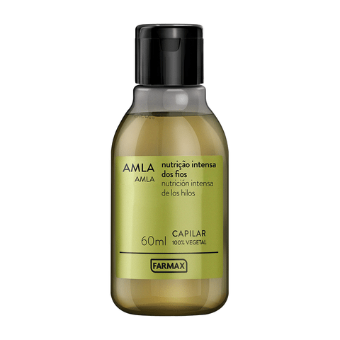 OLEO-CAPILAR-AMLA-FARMAX-60ML