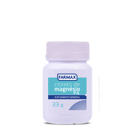 CLORETO-DE-MAGNESIO-FARMAX-33G