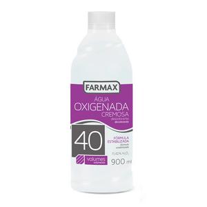 DESCOLORANTE-AGUA-OXIGENADA-CREMOSA-40-VOLUMES-FARMAX-900ML