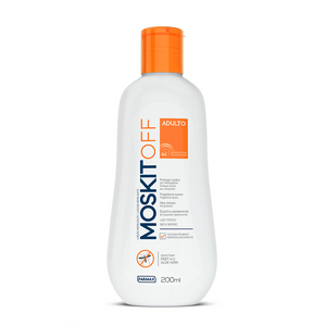 REPELENTE-ADULTO-FRASCO-MOSKITOFF-200ML