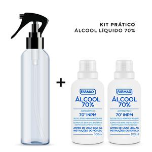 KIT-ALCOOL-70--FARMAX-100ML-C-BORRIFADOR