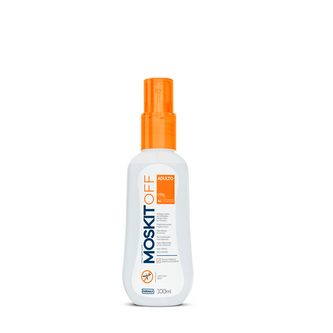 REPELENTE-ADULTO-SPRAY-MOSKITOFF-100ML