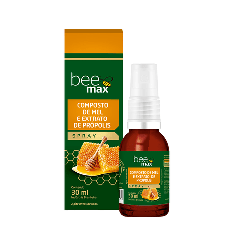 SPRAY-PROPOLIS-COM-MEL-BEEMAX-30ML